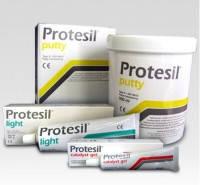 Protesil (Протесил) База