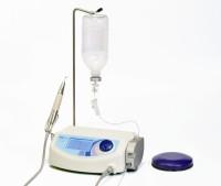 Ультразвуковой скалер ARTeotomy OP1