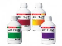 Сода Air Flow ЕМS (300г.)