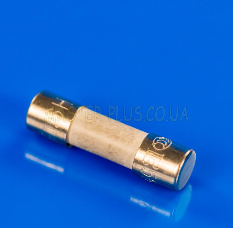 Предохранитель керамический для СВЧ печи Samsung 3601-001126