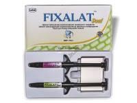 Цемент фиксирующий двойного отверждения Fixalat Dual (Фиксалат Дуал)