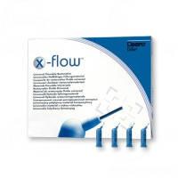 X-Flow (Х Флоу) 0.25г