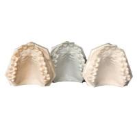Полиуритановый материал POLAN, 300 гр + 150 гр ivory