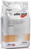 Elite Rock (Элит Рок) 3кг