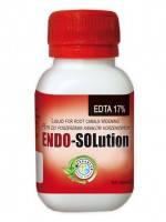 ENDO-SOLution (Эндо солюшн)