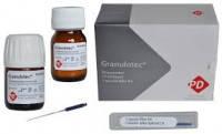 Гранулотек (Granulotec)