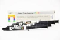 Jen-Radiance FCP (Джен Радианс ФСП) композитные краски