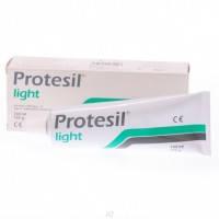 Protesil Light (Протесил Лайт корегирующий)