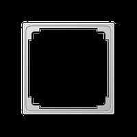 Рамка проміжна A590ZAL