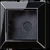 Накладная коробка AS581ASW