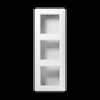 Накладная коробка AS583AWW