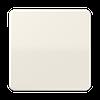 Kлавиша CD590