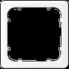 Промежуточная рамка для монтажа «Aero Tec 04» CDAT581ZWW