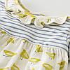Платье для девочки Цыплята Jumping Beans, фото 2