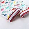 Штаны для девочки Динозавры Jumping Meters, фото 2