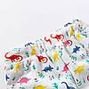 Штаны для девочки Динозавры Jumping Meters, фото 3