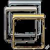 Внешняя цветная рамка CDP82LG