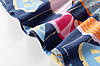 Платье для девочки Зонты Jumping Meters, фото 4