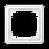 Рамка CDP581WW