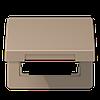 Откидная крышка SL590KLWW SL590KLGB