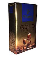 Кофе молотый Tchibo Gold Selection 250 г