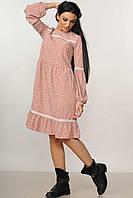 "Donna-M Платье ""Шерил"" ПЛ 10.2-82/18, фото 1"