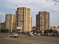 Заправка картриджей, прошивка принтеров, ремонт принтеров,мфу на Южной Борщаговке без выходных