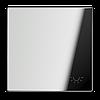 Клавиша с символом «освещение» GCR2990L