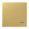 Клавиша с символом «ключ» ME2990TC