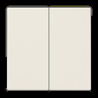 Kлавиша LS995