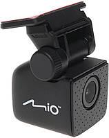 Камера заднего вида для видеорегистратора Mio MiVue A30