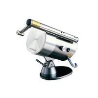 Пиндекс - машина ROTOPIN