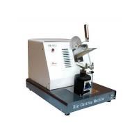 Прибор для разрезания моделей Die cutting machine