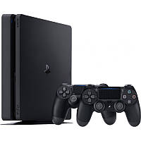 Sony PlayStation 4 (PS4) Dualshock Bundle