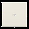 Кабельный вывод с разгрузкой натяжения LS990A