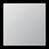 Крышка без отверстий (фиксация защёлкиванием) AL2994B