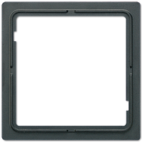 Промежуточная рамка FD981Z