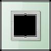 Скляна рамка LSP981GLAS