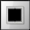 Стеклянная рамка LSP981GLWW