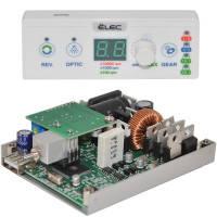 Встраиваемый комплект Anyxing elec-1000
