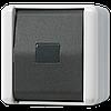 Кнопки без фіксації 10 А / 250 В ~ 831W