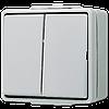 Выключатель 10 AX / 250 В 605W