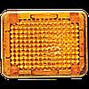 Окошко со символом, прозрачное 33O