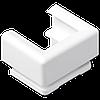 Aксессуары для кабелей, труб, кабельных каналов для накладных коробок 12WW