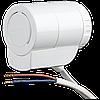 Термопривод клапана AC 230 B ~