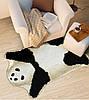 Коврик Панда 100 х 130 см Berni, фото 5