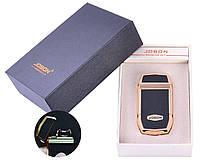 Подарочная зажигалка USB №4963, фото 1