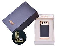 Подарочная зажигалка USB HL-9, фото 1