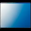 Запасное стекло