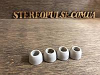 Изолятор керамика
